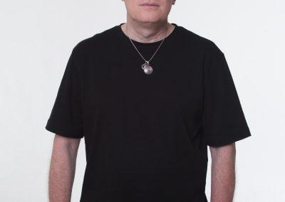 Peter Matuchniak
