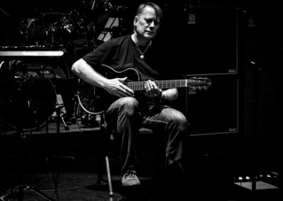 AcousticBW_PeterMatuchniak